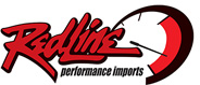Redline Performance Imports