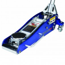 1.5 Ton Aluminum Rapid Pump Low Profile Jack