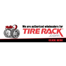 TIRERACK PRODUCTS